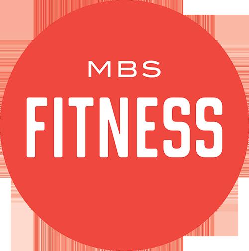 MBS Fitness: Full Service Fitness Studio | San Antonio, TX