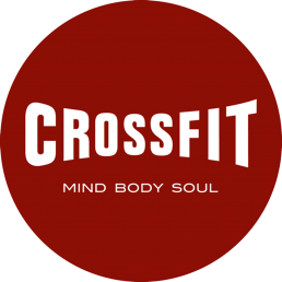 crossfit mind body and soul