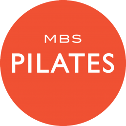 mbs pilates