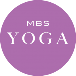 mbs yoga