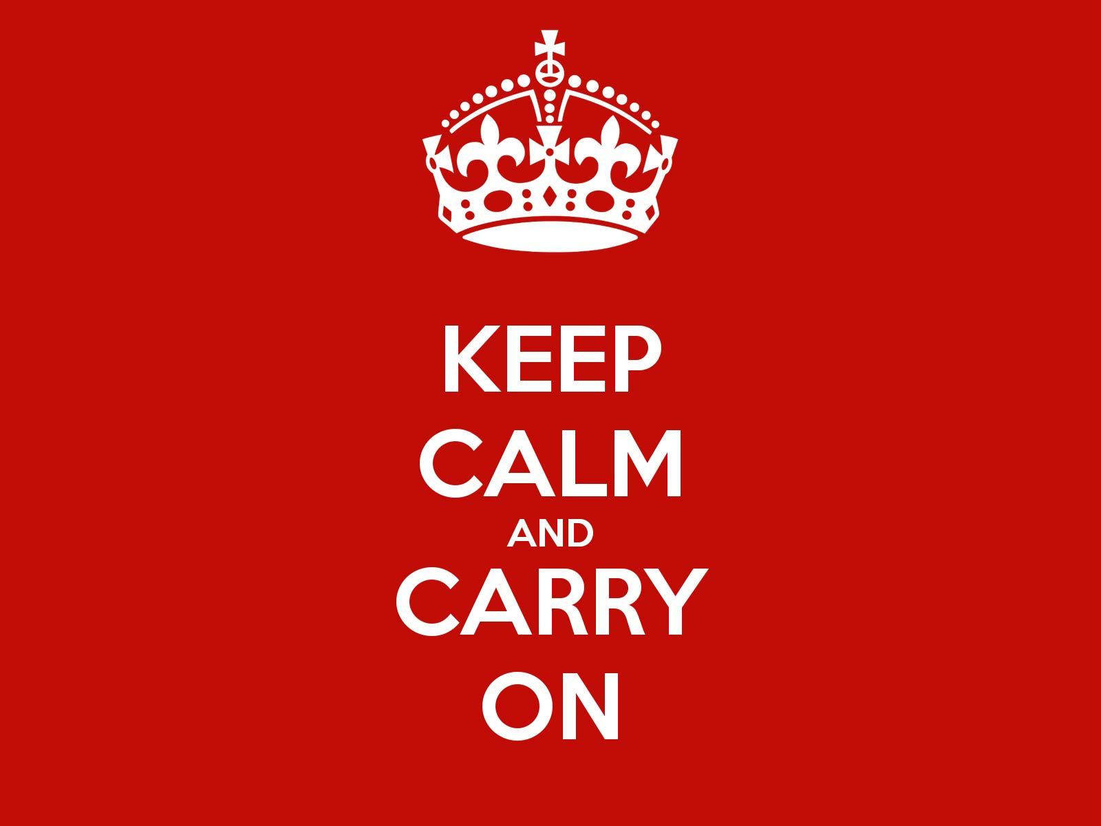 keep-calm-and-carry-on-site